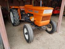 Tractor U445 import Franța