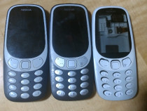Nokia 3310 (pentru piese)