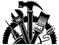 Reparatii casa/gradina