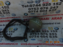 Vas expansiune Mercedes Vito w639 vas apa antigel dezmembrez
