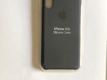 Husa originala iPhone xs