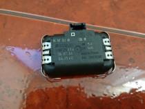 Senzor ploaie si lumina Peugeot Citroen original
