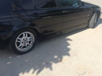 Jante BMW 5x120 '16