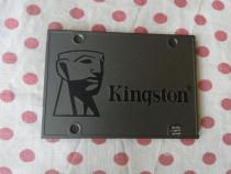 SSD Kingston SSD A400 240GB SATA-III 2.5.