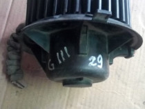 Ventilator habitaclu VW Golf 3 cod 8290528
