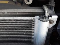 Radiator apa opel zafira 1.8 an 2003