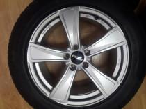 Jante SKODA AUDI VW SEAT 18 inch 5x112, ET 39