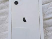 IPhone 11 64GB Unlocked alb sigilat