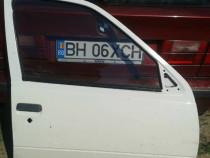 Piese Opel Kadett E