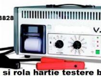 Ribon tester baterii VAS 5097A,Accumeter S500D,Midtronics VA