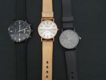 Ceasuri unisex elegante