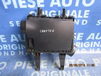 Carcasa filtru aer VW Crafter 2.5tdi; 4632085904//9065280106