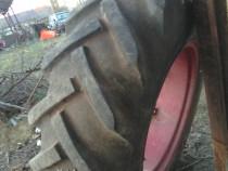 Cauciuc tractor 445 550 14,9 r 28 barum
