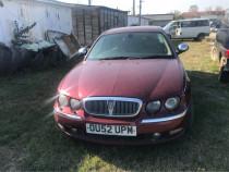 Rover 75 fulllll 2000 cdti