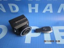 Contact Mercedes M420 W164; 645450708