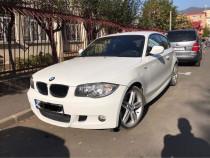 BMW 120d 2010 170cp