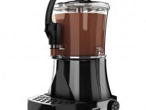 Aparat/ dispenser profesional ,pentru ciocolata calda