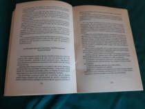 Tratat de procedură penala*parte generală/vol.i/n.volonciu