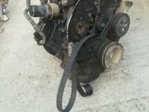 Motor Opel 1.7 TD (Isuzu)