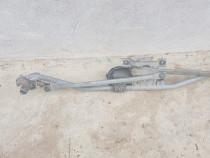 Ansamblu stergatoare/ ștergatoare Opel Zafira A 99 - 2005
