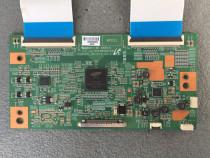 Modul SQ60PB MB34C4LV0.1 T-con
