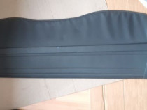 Rulou (capac, etajera) interior portbagaj ford focus mk1