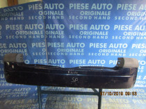 Bara spate Renault Scenic 2001; 7700428472