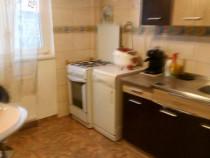 Particular,apartament cu 2 camere langa Cimitirul Armenesc