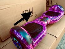 Hoverboard Galaxy Nou Garanție