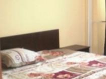 Regim Hoteliere Pitesti Apartament 2 camere
