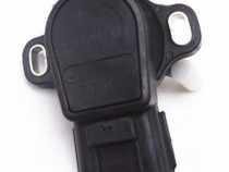 Senzor NOU pedala acceleratie MAZDA 626 6