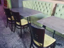 Mobilier Second Hand Restaurante / Terase / Cafenele