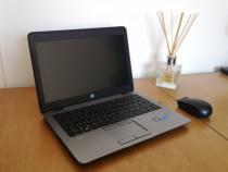 """HP EliteBook 820 G2(Intel i5-5200U;8GB DDR3L;512GB SSD;12.5"""""""