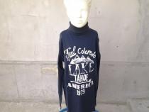 Entenso - bluza copii 13 - 14 ani