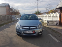 Opel Astra h ,An 2008 , 1.9 diesel ,recent adus din Germania