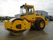 Compactor monocilindru Bomag BW213 DH-4