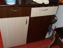 Bucătărie comoelta
