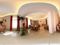 Restaurant de inchiriat in Rasnov