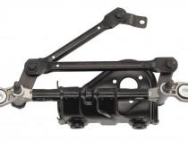 Mecanism ştergător VW FOX 04.05-12.11 - produs nou
