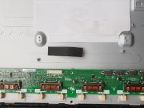 Darfon inverter   V225-f01 4h.v2258.281 /a1