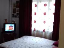 Apartament 2 camere decomandat str Ion Antonescu