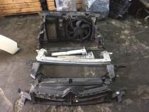 Trager cu radiatoare Citroen DS4 2013