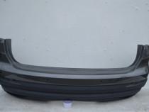 Bara spate Audi Q3 83A An 2018-2020
