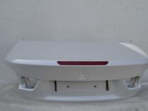 Capota portbagaj Bmw Seria 4 Cabrio An 2014-2020