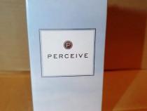 Parfum Perceive pentru ea