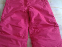 Pantalon ski 122