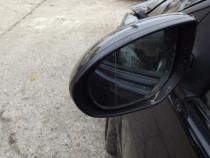 Oglinda Mazda 2 an 2008-2014 oglinzi stanga dreapta dezmembr