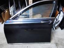Ușa stânga față BMW G11