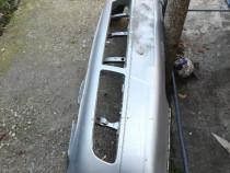 Bara fata Audi A6 C5
