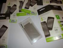 Folie case mate screen protector telefon SONY Xperia Z
